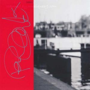 ポールキャラック Paul Carrack - Love Songs: Exclusive Autographed Edition (CD)|musique69