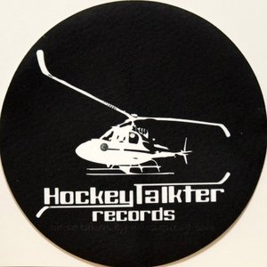 パールジャム Pearl Jam (Hockeytalkter Records) - Turntable Slipmat (goods) musique69