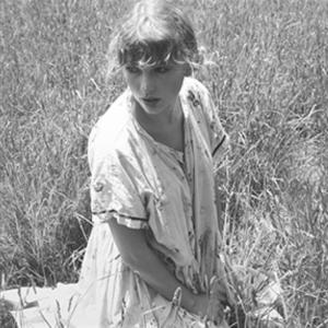 テイラースウィフト Taylor Swift - Folklore: The