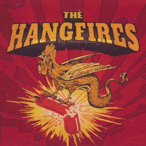 ダンベアード Dan Baird (The Hangfires) - Curly Q (CD)|musique69