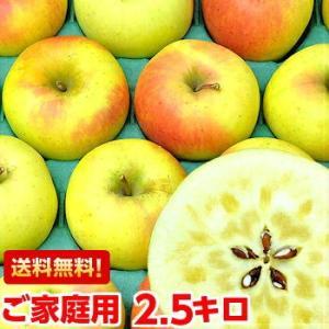長野県産 ぐんま名月 ご家庭用2.5kg|muskmelon