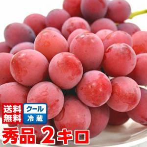 長野県産クイーンニーナ 秀品3Lサイズ以上 2Kg|muskmelon