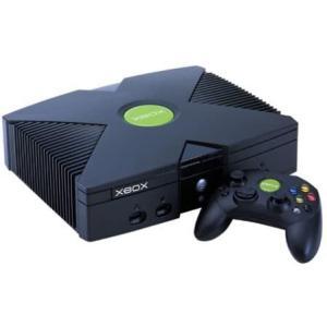 Microsoft Xbox 本体 musubi-syop