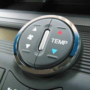 こちらの商品はHONDA FREED Hybrid フリードハイブリット専用のオートエアコンダイヤル...