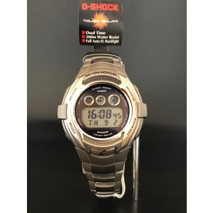未使用【デッドストック品】CASIO G-SHOCK 海外モデル G-7301D-8VDR   【AC-118】|muta-factory