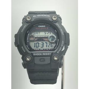【デッドストック品】CASIO G-SHOCK 海外モデル GW-7900-1ER|muta-factory