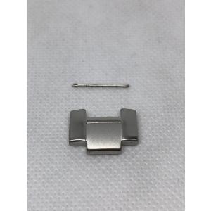 カシオ純正 ウェーブセプター用アジャストコマ/WVA-420DJ用|muta-factory