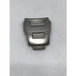 カシオ純正部品Gショックサキカンセット 12時側/GW-1000用|muta-factory