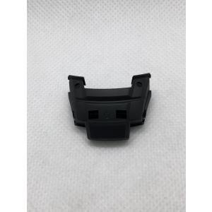 カシオ純正部品Gショックサキカンセット/GW-1600用|muta-factory