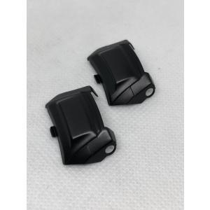 カシオ純正部品Gショックサキカンカバー/GW-1400BDJ-1用|muta-factory