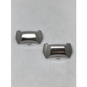 カシオ純正部品Gショックバンドピースセット/G500、G501、G511用|muta-factory