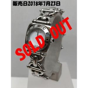 GUCCIグッチ/6400L|muta-factory