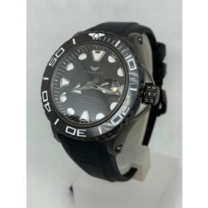新品KENTEX(ケンテックス)Marineman Sea-Angler Matt Series S706X-06|muta-factory
