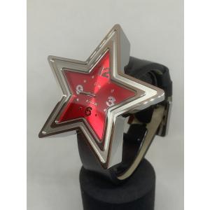 新品 星型の時計 ☆K−STER☆(ケースター) muta-factory