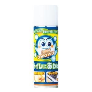 トイレにあわわ 掃除 トイレ用品 便器 床 隙間 消臭 トイレ掃除用品 掃除用具 トイレ掃除道具 gl-118 メーカー公式|mutenpo-depato