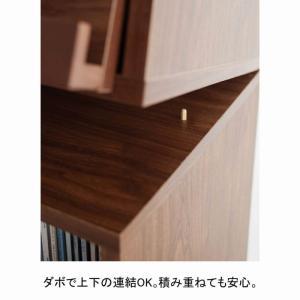 売切り終了!在庫処分品 送料無料! キューブボックス YXD B【大型】|mutow|05