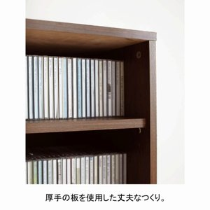 売切り終了!在庫処分品 送料無料! キューブボックス YXD B【大型】|mutow|06