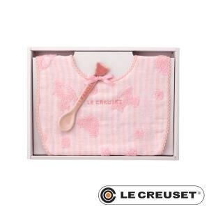 ■ブランド/ル・クルーゼ(LE CREUSET):ベビー(Baby)  ■カラー/ミルキーピンク  ...