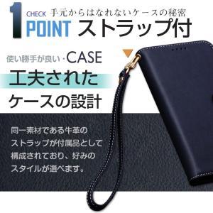 Galaxy S8 ケース 手帳型 本革 Galaxy note8 ケース GalaxyS8 手帳型ケース ギャラクシーs8 ケース カバー 手帳 muuk-shop 07