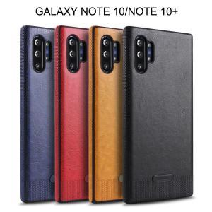 Galaxy s10 ケース Galaxy s10+ ケース Galaxy note10 plus ケース カバー muuk-shop