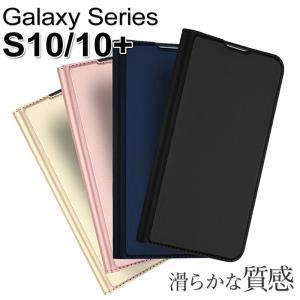 【キーワード】 galaxy s10 ケース 手帳型 galaxy s10+   s10 plus ...