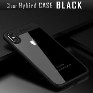 iPhone8 ケース iPhonex ケース ソフト 薄型 アイフォン8 X muuk-shop 11