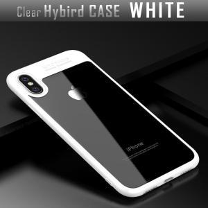 iPhone8 ケース iPhonex ケース ソフト 薄型 アイフォン8 X muuk-shop 12
