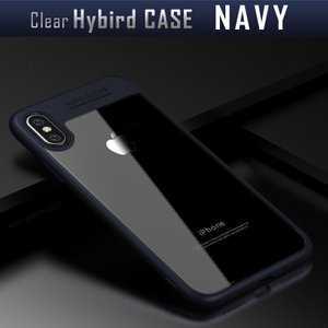 iPhone8 ケース iPhonex ケース ソフト 薄型 アイフォン8 X muuk-shop 13