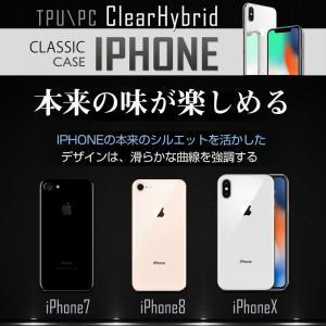 iPhone8 ケース iPhonex ケース ソフト 薄型 アイフォン8 X muuk-shop 03