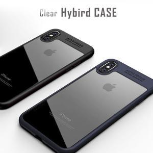 iPhone8 ケース iPhonex ケース ソフト 薄型 アイフォン8 X muuk-shop 07