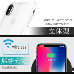 iphone8 ケース iphone7 ケース iphone6 plus アイフォン8 プラス ケース 強化フィルム付|muuk-shop|12