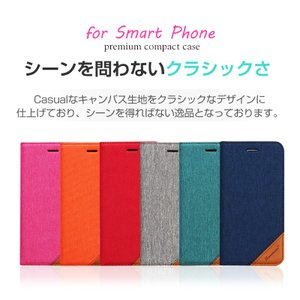 iPhone6s ケース iPhone6 ケース 手帳型  iPhone6plus アイフォン6 s 強化ガラス付 muuk-shop 03
