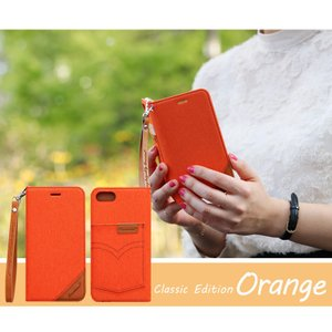 iphone8 ケース iphone7 ケース 手帳 手帳型 カバー アイフォン8 強化ガラス付|muuk-shop|13