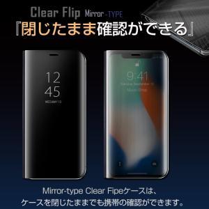 iphone8 ケース iphone7 ケース 手帳 手帳型 カバー ハードケース muuk-shop 05