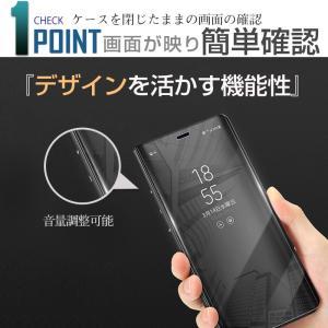 iphone8 ケース iphone7 ケース 手帳 手帳型 カバー ハードケース muuk-shop 06