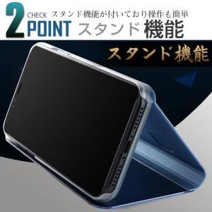 iphone8 ケース iphone7 ケース 手帳 手帳型 カバー ハードケース muuk-shop 07