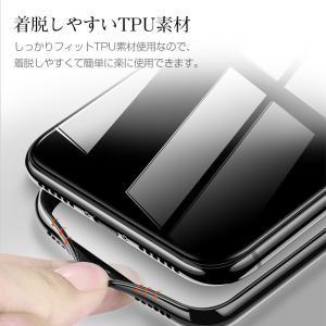 iphone8 ケース iPhone7 ケース iPhone8Plus アイフォン8 ケース|muuk-shop|11