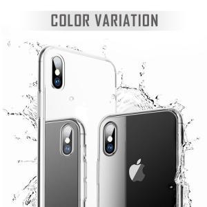 iphone8 ケース iPhone7 ケース iPhone8Plus アイフォン8 ケース|muuk-shop|15