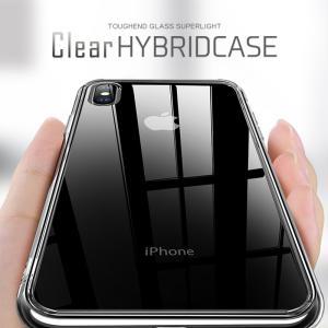 iphone8 ケース iPhone7 ケース iPhone8Plus アイフォン8 ケース|muuk-shop|06