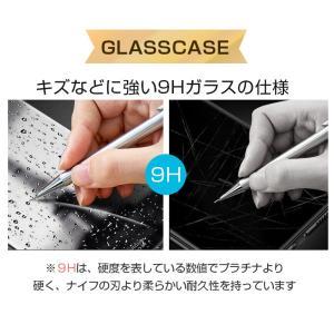iphone8 ケース iPhone7 ケース iPhone8Plus アイフォン8 ケース|muuk-shop|09