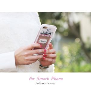 iPhone8 ケース iPhone7 ケース アイフォン8 ケース キラキラ/強化ガラス付|muuk-shop|15