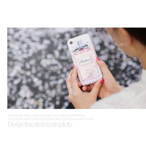 iPhone8 ケース iPhone7 ケース アイフォン8 ケース キラキラ/強化ガラス付|muuk-shop|16