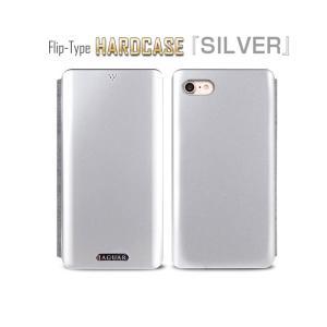 iphone8 ケース iphone7 ケース 手帳 手帳型 カバー ハードケース 特典付|muuk-shop|13