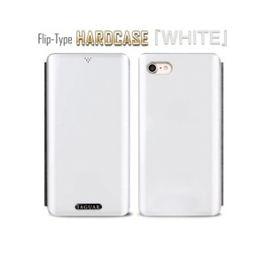iphone8 ケース iphone7 ケース 手帳 手帳型 カバー ハードケース 特典付|muuk-shop|14