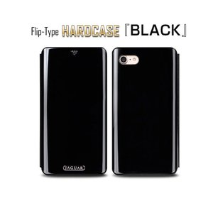 iphone8 ケース iphone7 ケース 手帳 手帳型 カバー ハードケース 特典付|muuk-shop|16
