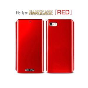 iphone8 ケース iphone7 ケース 手帳 手帳型 カバー ハードケース 特典付|muuk-shop|10