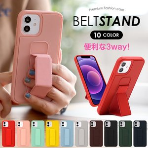 iphone12 ケース iphone12 mini ケース iphone12pro ケース iphone12 pro ケース アイフォン12 カバー ケース|muuk-shop