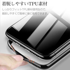 iphone12 ケース iphone12 mini ケース iphone12pro ケース iphone12 pro max ケース アイフォン12 カバー ケース|muuk-shop|11