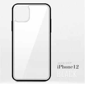 iphone12 ケース iphone12 mini ケース iphone12pro ケース iphone12 pro max ケース アイフォン12 カバー ケース|muuk-shop|18