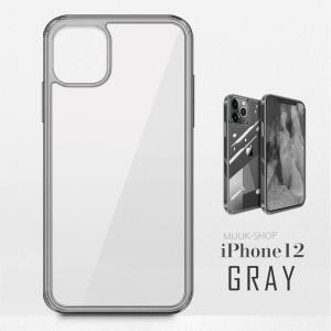 iphone12 ケース iphone12 mini ケース iphone12pro ケース iphone12 pro max ケース アイフォン12 カバー ケース|muuk-shop|21